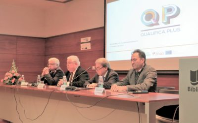 ESTUDO AECOA | O impacto do Brexit nas empresas de Oliveira de Azeméis